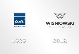 Nyt Wisniowski logo