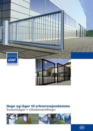 Hegn-og-låger-til-erhvervsejendomme-DK