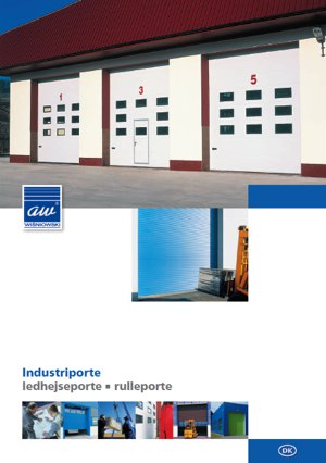 Industriporte-porte-til-erhverv-DK